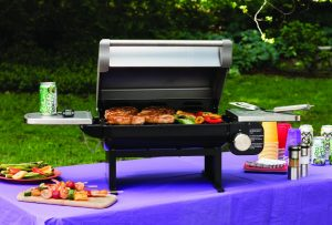 Best Tabletop Grill Reviews