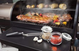 Best BBQ Smoker Review and capability