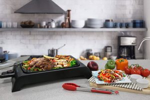 Best-Indoor-Grill-Reviewed-by-Globo-Grills