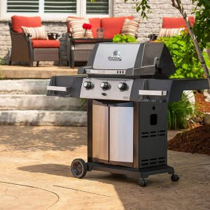 Best-Natural-Gas-Grill-Reviews