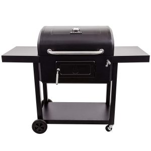best Char-Broil-Charcoal-Grill-Reviews