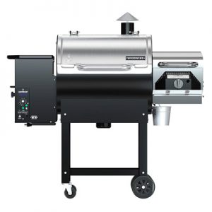 Best Commercial Smokers Reviews
