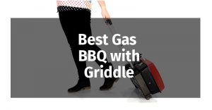 Best-Gas-BBQ-with-Griddle