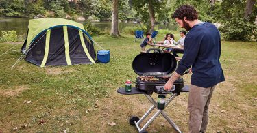 Best-Grills-for-Small-Decks