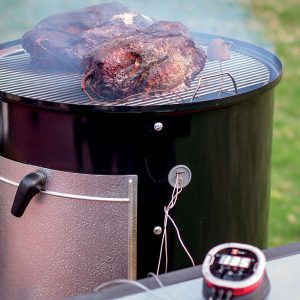 Best-Smokers-for-Beef-Jerky