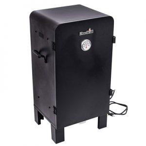 Best Smokers for Catering