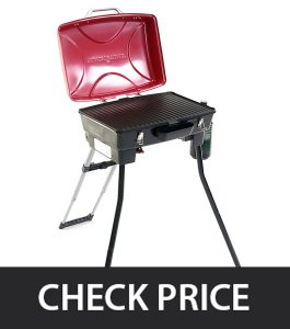 Blackstone-Dash-Portable-Grill-or-Griddle-for-Outdoor-Cooking