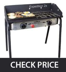 Camp-Chef-Expedition-2X-Double-Burner-Stove