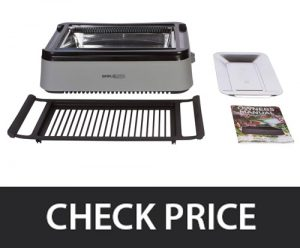 Simple-Living-Advanced-Indoor-Smokeless-BBQ-Grill