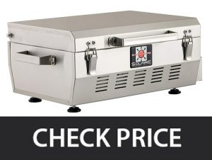 Solaire-SOL-EV17A-Everywhere-Portable-Infrared-Propane-Gas-Grill