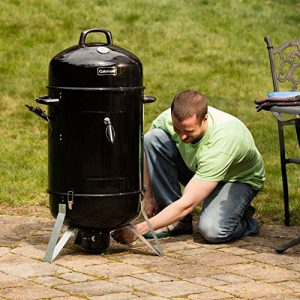 Best BBQ Smokers for Home