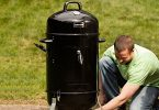 Best-Charcoal-Smokers-Under-200