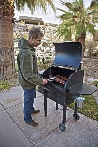 Best-Pellet-Smokers-for-Home-Use