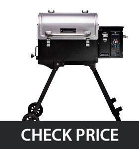 Camp-Chef-Pursuit-20---Portable-Pellet-Grill-Smoker